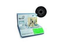 SEMBRADOR AUTOMATICO MOD.: easySPIRAL PRO USB, PARA PLACAS DE 90 Y 150 MM. INTERSCIENCE