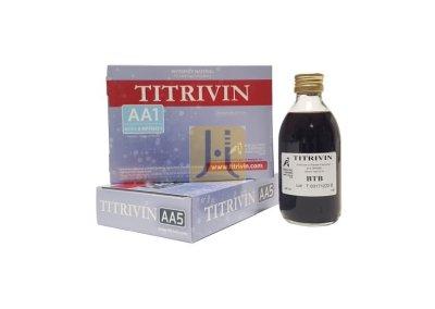 TITRIVIN BTB
