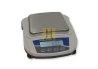 BALANZA ELECTRONICA SERIE 5162 CAP. 2000 GR. - 0,01 GR. NAHITA