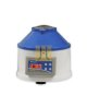 CENTRIFUGA DIGITAL SERIE 2615-1 6  X 15 ML 4000 RPM NAHITA