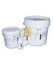 SODIO HIDROXIDO LENTEJAS ExpertQ®, ACS, ISO, Reag. Ph Eur