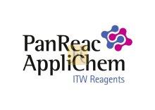 PAPEL PH 4,5-10 PLASTICAS PANREAC