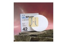 PAPEL FILTRO CUANTITATIVO GRADO-42 55 MM WHATMAN