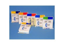 PAPEL PH 8,2-9,7 LYPHAN