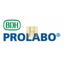 SODIO HIDROXIDO 0,1N SV TITRINORM PROLABO