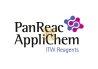 SODIO PENTACIANONITROSOFERRATO (II) 2-hidrato PA-ACS