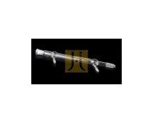 REFRIGERANTE LIEBIG 120 MM 14/23 P/GARCIA TENA NORMAX