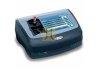 ESPECTROFOTOMETRO VIS MOD.: DR3900. HACH