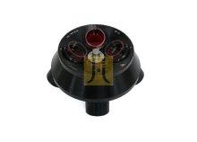 ROTOR ANGULAR DE 30º PARA 4 TUBOS DE 250 ML. (ENCODER). ORTO