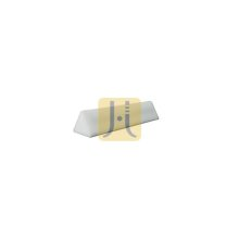 IMAN DE TEFLON 14 x 40 MM TRIANGULAR TRIMAG